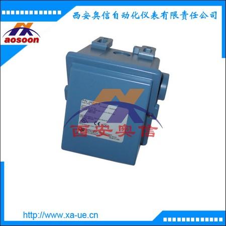 H400-S126B可调参考刻度压力开关 H400-S126B美国UE真空开关